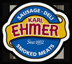 Karl Ehmer